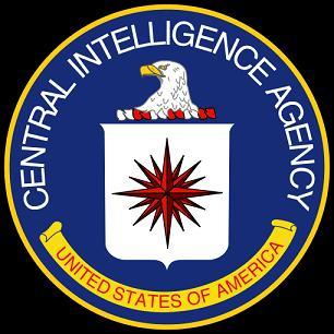 """La CIA y la """"nu..."""
